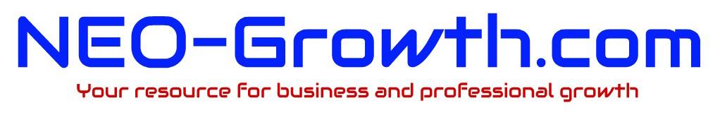 NEO GROWTH